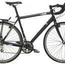 Велосипед Cinelli Racing Rats
