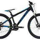 Велосипед Ghost 4X Team