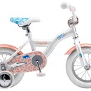 Велосипед Schwinn Tigress