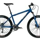 Велосипед Gary Fisher Hoo Koo E Koo Disc