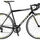 Велосипед Scott Speedster 60 14-Speed