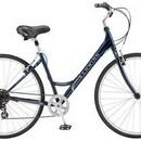 Велосипед Schwinn Voyageur 7 Women's