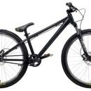 Велосипед Kona Cowan