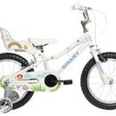Велосипед Smart Bikes Girl