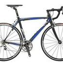 Велосипед GT Carbon Series 1