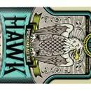 Скейт Birdhouse Tony Hawk Pale Ale