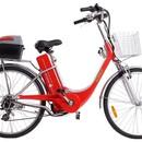 Велосипед Eltreco Green City Azimut