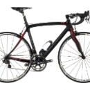 Велосипед Pinarello Dogma 65.1 Think2 Athena EPS Shamal Ultra