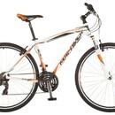 Велосипед Rock Machine Crossride 100