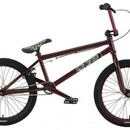 Велосипед Premium Four Carat