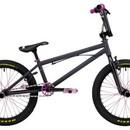 Велосипед UMF Brad ST 1