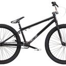 Велосипед Mirraco 20Forty