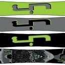 Сноуборд Lib tech Cygnus X1 BTX