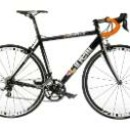 Велосипед Cinelli Experience Veloce Compact