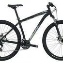 Велосипед Specialized Hardrock Disc 29