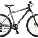 Велосипед Mongoose Rockadile ALX Disc
