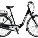 Велосипед Giant Twist Elegance 1 28 Coaster