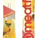 Сноуборд Meatfly Banana Spit