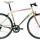 Велосипед Norco FBR 1