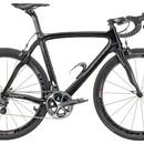 Велосипед Pinarello Dogma 65.1 Think2 Dura-Ace Di2 Racing Speed XLR