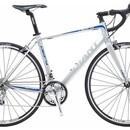 Велосипед Giant Defy 2 Triple