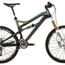 Велосипед Orbea Rallon X10