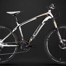 Велосипед Drag Black Pearl