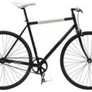Велосипед Schwinn Racer
