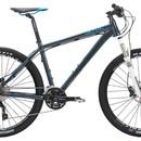 Велосипед Silverback Slade 2