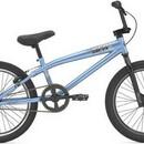 Велосипед Giant GFR - Neighborhood