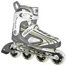 Ролики Roller Derby Ventura 950 men