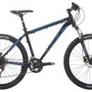 Велосипед Element Graviton 2.0