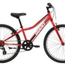Велосипед Giant Boulder Jr 24