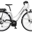 Велосипед Scott E-Sportster 10 Lady