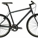 Велосипед Norco SCENE  SS