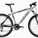 Велосипед Merida Matts Sport 700