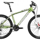 Велосипед Conway Q-MR 600 SE