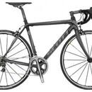 Велосипед Scott Addict R1 20-Speed Compact