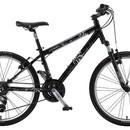 Велосипед Hasa Comp 4.0
