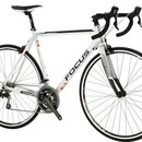 Велосипед Focus Variado Expert Triple