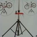 Велосипед BikeHand KW-7078-09