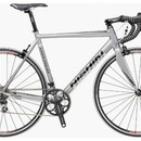 Велосипед Nishiki Endurium