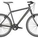 Велосипед Kalkhoff Sahel 8G