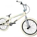 Велосипед KHEbikes Bar-Bados LT
