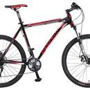 Велосипед Cyclone Paladin Disc 26