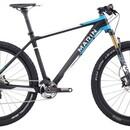 Велосипед Marin Team CXR Pro 27.5