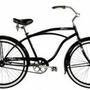 Велосипед Norco RIO VISTA Mens