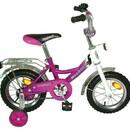 Велосипед NOVATRACK Х15071