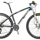 Велосипед Jamis Dakota D29 Pro