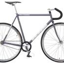 Велосипед KHS Flite 100